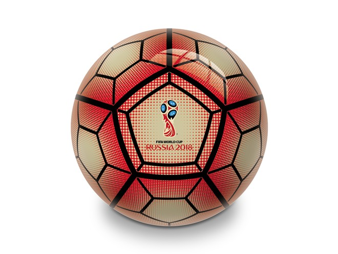 03011 - FIFA WORLD CUP 2018 - ST. PETERSBURG