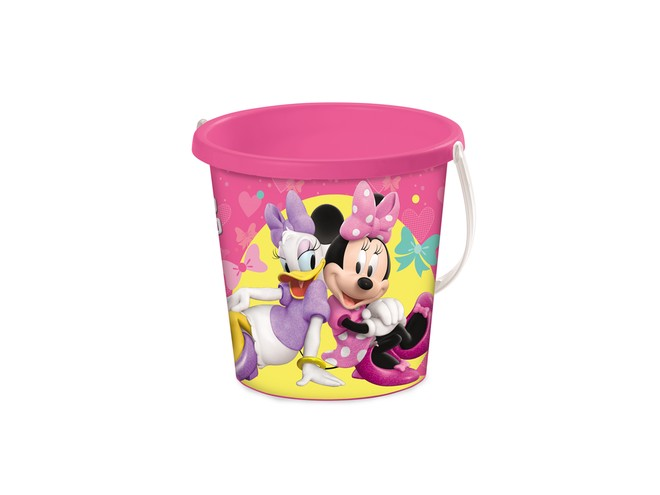 18889 - MINNIE BUCKET