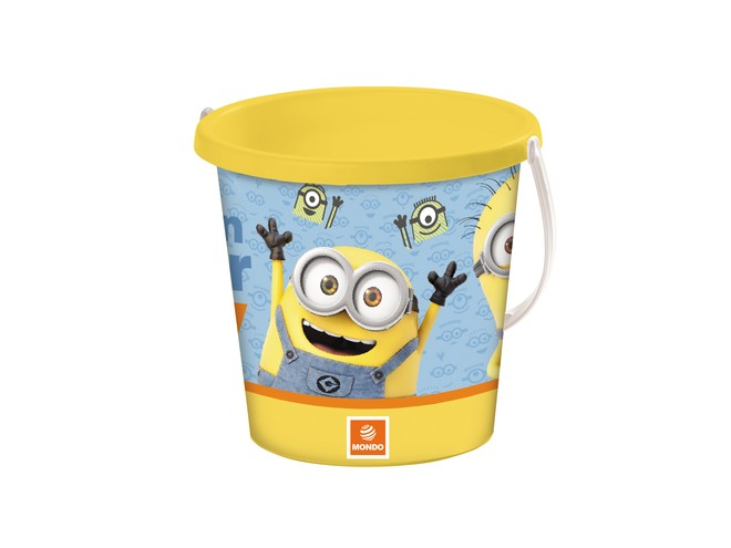 28130 - MINION MADE BUCKET