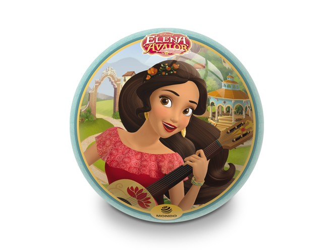 06664 - ELENA OF AVALOR