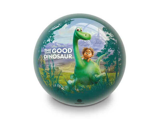 06988 - THE GOOD DINOSAUR