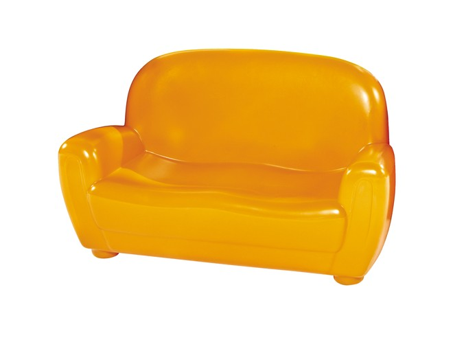 30005 - CHICCO SOFA