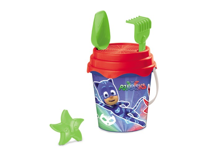 28409 - PJ MASKS BUCKET