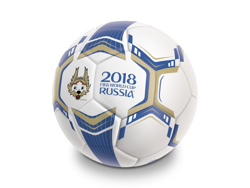 13662 - FIFA WORLD CUP 2018 - MATRIOSKA