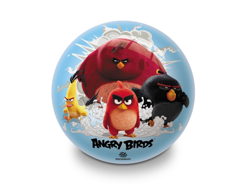 06999 - ANGRY BIRDS