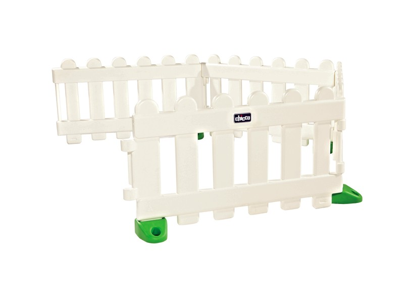 30103 - CHICCO FENCE