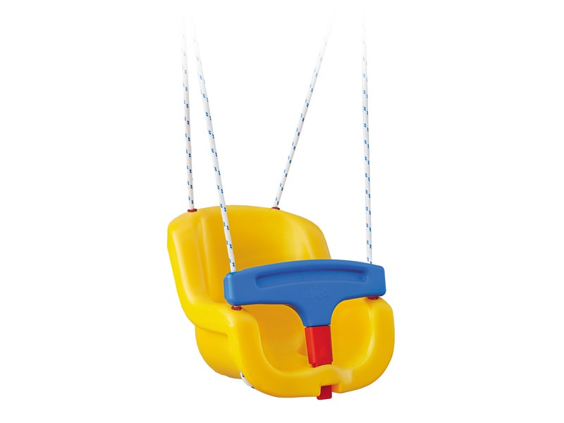 30306 - CHICCO SWING SEAT
