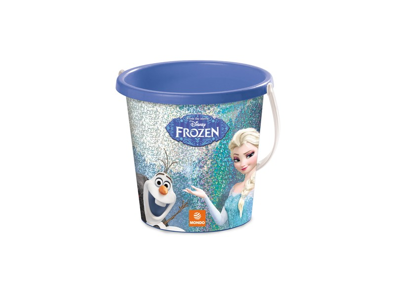 28451 - FROZEN BUCKET