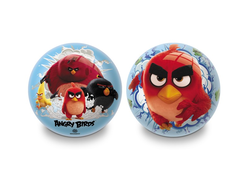 05980 - ANGRY BIRDS