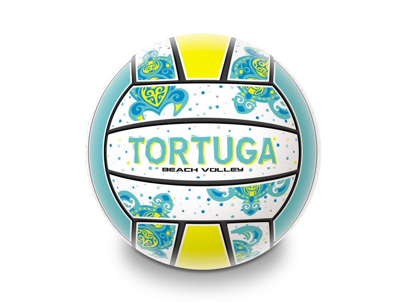 02057 - VOLLEY TORTUGA
