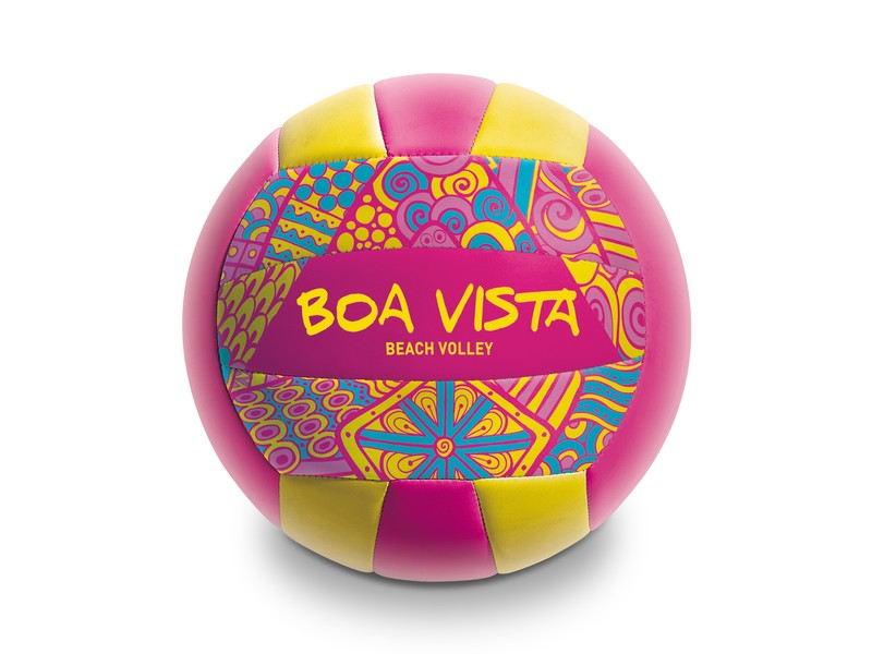 13430 - BEACH VOLLEY BOAVISTA